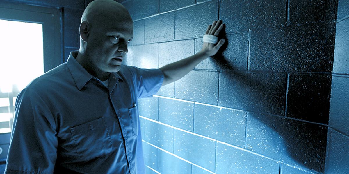 ภาพยนตร์ Brawl in Cell Block 99 (2017) คุกเดือด คนเหลือเดน
