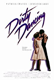 Dirty Dancing (1987) Review
