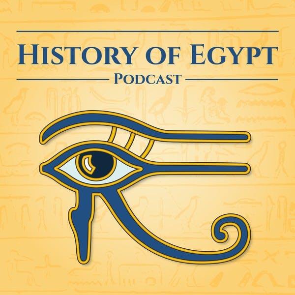 รายละเอียดที่น่าประหลาดใจ 10 อันดับแรกเกี่ยวกับอียิปต์โบราณ