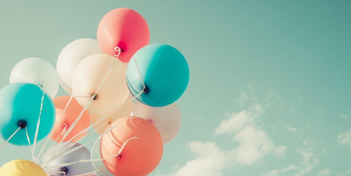 30 คำคมความสุขที่ดีที่สุด