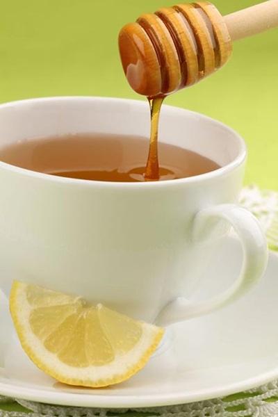ประโยชน์ดีๆ ของน้ำผึ้งที่คุณต้องรู้!
